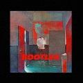 BOOTLEG (映像盤) [CD+DVD]<初回生産限定盤>