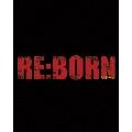 RE:BORN リボーン アルティメット・エディション [Blu-ray Disc+DVD]<期間限定生産版>