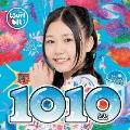 1010~とと~ (長谷川瑞Ver.)<初回生産限定盤>