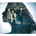 涙雪 [CD+DVD]<初回限定盤A>