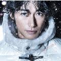 Let it snow!<通常盤>