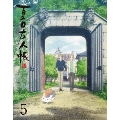 夏目友人帳 陸 5 [Blu-ray Disc+CD]<完全生産限定版>