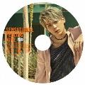 Sensational Feeling Nine (TAE YANG)<完全生産限定ピクチャーレーベル盤>
