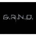 G.R.N.D. (A) [CD+Blu-ray Disc]<初回生産限定盤>