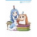 干物妹!うまるちゃんR Vol.4