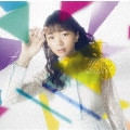 tone. [CD+Blu-ray Disc+スペシャルフォトブック]<限定盤>