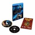 ハリー・ポッターと賢者の石 & ファンタスティック・ビーストと魔法使いの旅 魔法の世界 入学セット Blu-ray Disc
