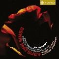 ラフマニノフ:ピアノ協奏曲第3番 パガニーニの主題による狂詩曲