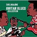 デルマーク・ギター・ブルース・コレクション