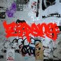 ZIPANG [CD+DVD]<初回限定盤B>