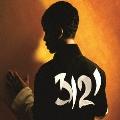3121<通常盤>