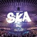 """2018 Tour 「SKANKING JAPAN」 """"スカフェス in 城ホール"""" 2018.12.24<通常盤>"""