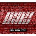 NEW KIDS [2CD+3DVD+フォトブック]<初回生産限定盤>