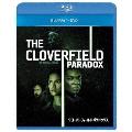 クローバーフィールド・パラドックス [Blu-ray Disc+DVD]