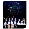 Wake Up,Girls! FINAL LIVE ~想い出のパレード~