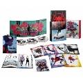 スパイダーマン:スパイダーバース プレミアム・エディション [4K Ultra HD Blu-ray Disc+3D Blu-ray Disc+Blu-ray Disc]<初回生産限定版>