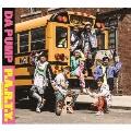 P.A.R.T.Y. ~ユニバース・フェスティバル~ [CD+DVD]<初回生産限定盤>