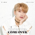 Come Over<メンバー別ジャケット盤(セビン)>
