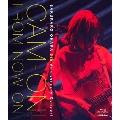 大原櫻子 5th Anniversary コンサート CAM-ON! ~FROM NOW ON!~