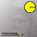 HOSONO HARUOMI compiled by HOSHINO GEN