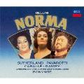 ベッリーニ:歌劇≪ノルマ≫<初回限定盤>