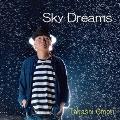 Sky Dreams