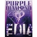 及川光博ワンマンショーツアー2019 PURPLE DIAMOND [DVD+CD+フォトブック]