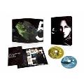 銀河英雄伝説 Die Neue These 第5巻 [Blu-ray Disc+DVD]<完全数量限定生産版>