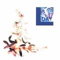 LOVER'S DAY II~氷室京介 インストゥルメンタル作品集<期間生産限定盤>