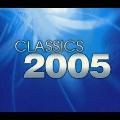 クラシック 2005