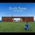 EARTH TONES AQUOS CM SONGS
