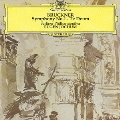 20世紀の巨匠シリーズ::ブルックナー:交響曲第1番 テ・デウム<限定盤>