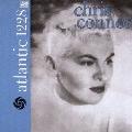 クリス・コナー +2<完全生産限定盤>