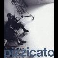 pizzicato five I love you