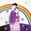 Sarah Chen/ロマンチック台流~Love Songs III [RCCA-02169]