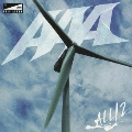 ALL/2  [CD+DVD]<初回生産限定盤>