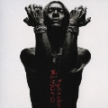 SWEET REVOLUTION / IN THE NUDE-Even not in the mood- [CD+DVD]
