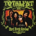 HARD ROCK REVIVER (U.S version)
