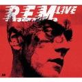 R.E.M.ライヴ [2CD+DVD]