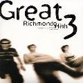 Richmond High<初回限定盤>