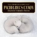 ベスト・オブ クラシックス 32::パッヘルベルのカノン~バロック名曲集