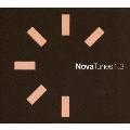 NOVA TUNES 1.3