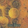 JOHN [CD+DVD]<初回限定盤>