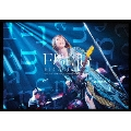 """藍井エイル LIVE TOUR 2019 """"Fragment oF"""" at 神奈川県民ホール"""