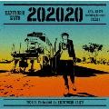 202020<通常盤>
