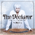 The Declarer ~An it harm none, do what ye will.~