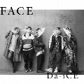 FACE [CD+DVD]<初回限定盤C>
