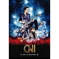 GUITARHYTHM VI TOUR [2Blu-ray Disc+2CD]<初回生産限定Complete Edition>