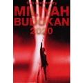 15th Anniversary MILIYAH BUDOKAN 2020