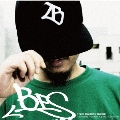 The Process/How How High feat.メシア The Fly<完全限定生産盤>